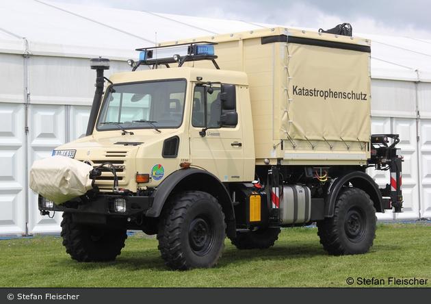 Kater Landkreis Rostock xxx xx/xx-xx