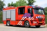 Aalten - Brandweer - HLF - 06-9432