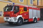 Pula - Vatrogasci - HTLF 30/30-3