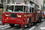 FDNY - Reserve - Ladder(ST06009) - TM