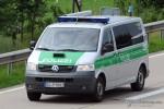 BA-P 9081 - VW T5 - HGruKw