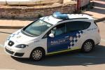 Pals - Policía Local - FuStW