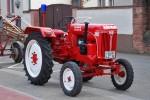 Florian Edesheim Traktor