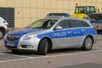 WI-HP 5388 - Opel Insignia - FuStW