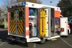 Rettung Willich 09 RTW 01