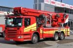 Scania P 360 - Vema - TM 34