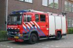 Barneveld - Brandweer - HLF - 07-1731 (a.D.)
