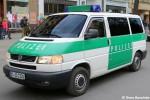 BS-ZD 2320 - VW T4 Syncro - HGruKw