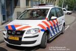 Amsterdam-Amstelland - Politie - FuStW 0212