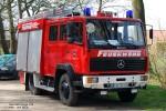 Florian 53 47/42-01 (a.D.)