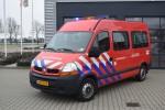 Echt-Susteren - Brandweer - MTW - 23-5301