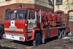 Rīga - VUGD - PLF - 129