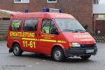 Florian Friesland 11/19-01