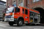 Florian Hamburg 11 HLF 1 (HH-2562)