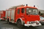 Ieper - Brandweer - GW - Mi1 (a.D.)