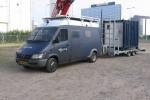 Amsterdam-Amstelland - Politie - MZF - 1406