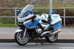 B-7154 - BMW R 1200 RT - Krad