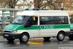 GÖ-ZD 523 - Ford Transit 115 T330 - HGruKw
