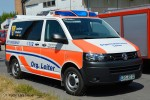 Rettung Landkreis Rostock 043 04/08-01