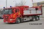 Stockholm - FW - WLF - 231-1540