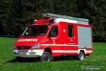 Tannheim - FW - KLF-A