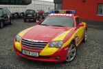 Chrysler Crossfire - Binz - NEF