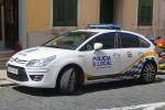 Maó - Policía Local - FuStW