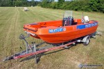 Mertert-Wasserbillig - Centre d'Intervention - RTB (alt)