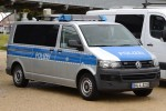 BWL4-8210 - VW T5 GP - BeDoKw