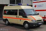 Rotkreuz Kreuznach 01/19-07