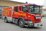 Borås - FW - HLF - 38 101