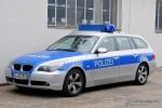 BePo - BMW 520d Touring - KdoW