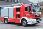 Florian Aachen 02 HLF20 01