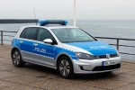 SH-36664 - VW e-Golf - FuStW
