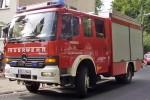 Florian Recklinghausen 08/23-01