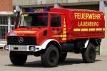 Florian Lauenburg 20/69-01