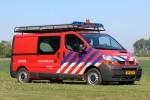Werkendam - Brandweer - VLF - 20-5505 (a.D.)