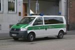 SH - Kiel - VW T5