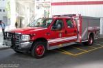 Vancouver - Fire & Rescue Services – Wildlands 8