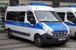 B-30687 - Renault Master - GruKW