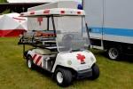 Roermond - Het Nederlandse Rode Kruis - S-KTP