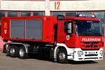 Florian Hamm 52 WLF26 01