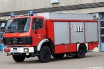 Florian Leverkusen 01 RW2 01