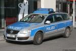 B-30852 - VW Passat Variant 2.0 TDI – FuStW