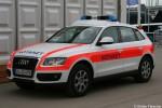 Audi Q5 - Audi - NEF