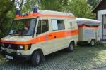 Wasserwacht München 91/03 (a.D.)