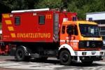 Florian Wuppertal 01 WLF 03