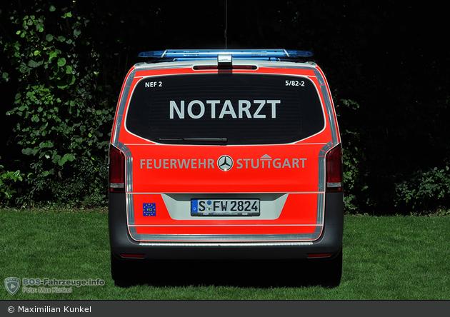 Florian Stuttgart 05/82-02
