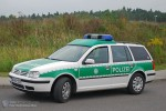 BP19-557 - VW Golf IV Variant - DHuFüKw