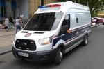 Tbilisi - Security Police - GruKw